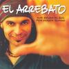 Cover of the album Que salga el sol por donde quiera