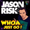 Cover of the album Whoa, Just Go! - Single