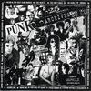 Couverture du titre Punk Rock Stars