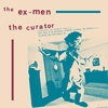 Cover of the album The Curator - Single