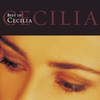 Cover of the album Best of Cecilia