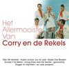 Couverture de l'album Het Allermooiste Van Corry en de Rekels