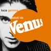 Cover of the album Saluti da Venus