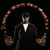 Couverture de l'album R. Kelly: Remix City, Vol. 1