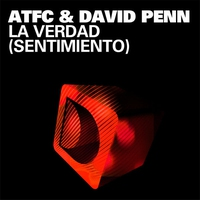 Cover of the track La Verdad (Sentimiento) - Single