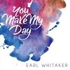 Couverture de l'album You Make My Day - EP