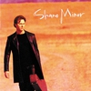 Cover of the album Shane Minor