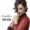 Cover of the track Sevgiliye
