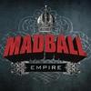 Cover of the album Empire