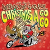 Cover of the track All Alone On Christmas