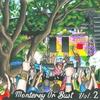 Couverture de l'album Monterey or Bust, Vol. 2