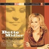 Cover of the album Bette Midler Sings the Peggy Lee Songbook