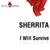 Couverture de l'album I Will Survive - EP
