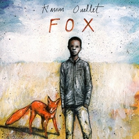 Cover of the track Fox