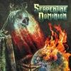Cover of the album Serpentine Dominion