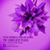 Couverture de l'album The Loneliest Place - Single
