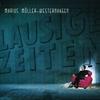 Cover of the album Lausige Zeiten