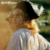 Cover of the track Seventh Tree (Deluxe Edition)