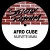 Couverture du titre Muevete Mama (Broder Mix)