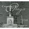 Cover of the album Crescent City Prayer