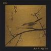 Couverture de l'album En: Affinity