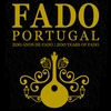 Couverture de l'album Fado Portugal