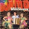 Cover of the album À Bobino