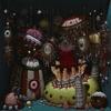 Couverture de l'album Monsters Exist (Deluxe)