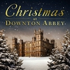 Couverture de l'album Christmas at Downton Abbey