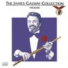Cover of the album Phoenix - Australian Flute Concertos (Remastered)