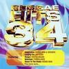 Couverture de l'album Reggae Hits 34