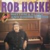 Couverture de l'album 25 Years Rhythmn & Blues and Boogie Woogie