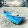 Cover of the album Vida Loca - EP
