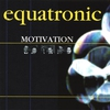Cover of the album Motivation