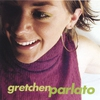 Cover of the album Gretchen Parlato