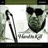 Cover of the album Hard to Kill