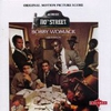 Cover of the track Across 110th Street 66