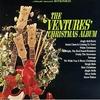 Couverture de l'album The Ventures' Christmas Album