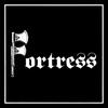 Couverture de l'album Fortress