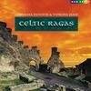 Couverture de l'album Celtic Ragas