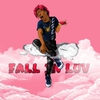 Cover of the album Fall in Luv - Single