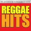 Cover of the album The Best Reggae Hits