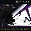 Cover of the album Infinity