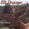 Cover of the album Elk Dreamer - The Healing Medicine of Love