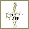 Couverture de l'album Republica Cafe (By Bruno From Ibiza)