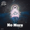 Cover of the album No More - EP