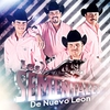 Cover of the album Como le Hago para Olvidarte