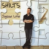 Cover of the album Jigsaw Life