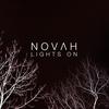 Couverture de l'album Lights On - Single