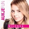 Couverture de l'album Milonga - Single